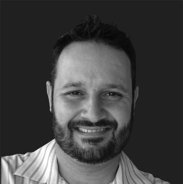 rodrigosarmento - Rodrigo Sarmento